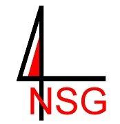logo-nsg-mac582e