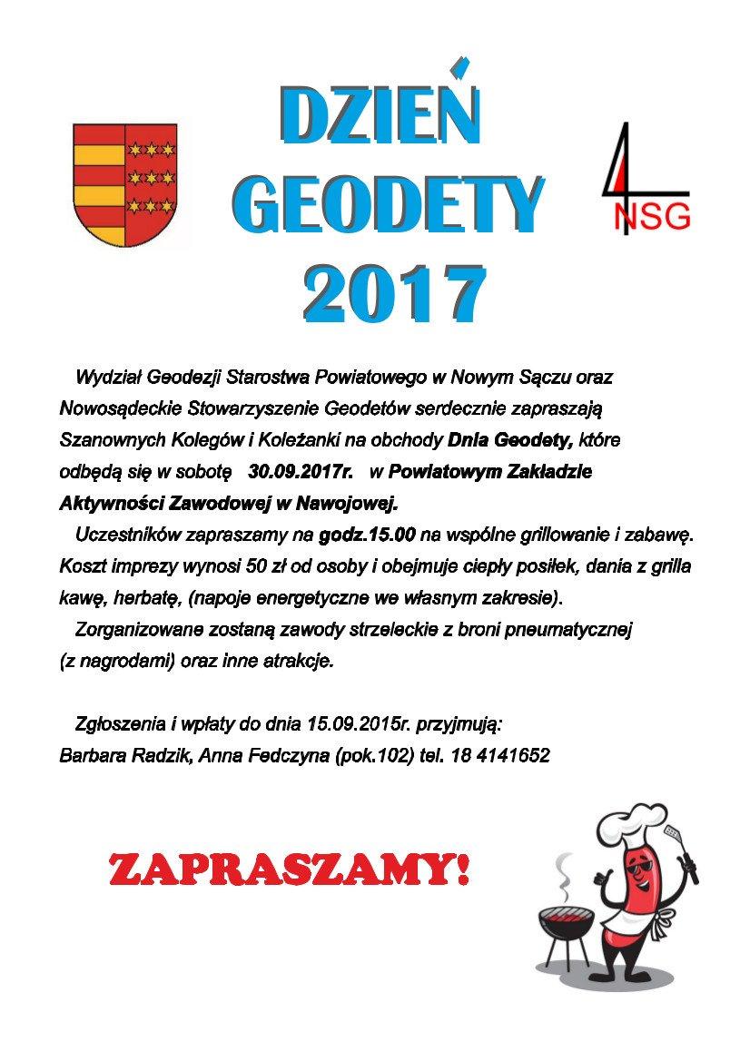 dziec584_geodety_2017