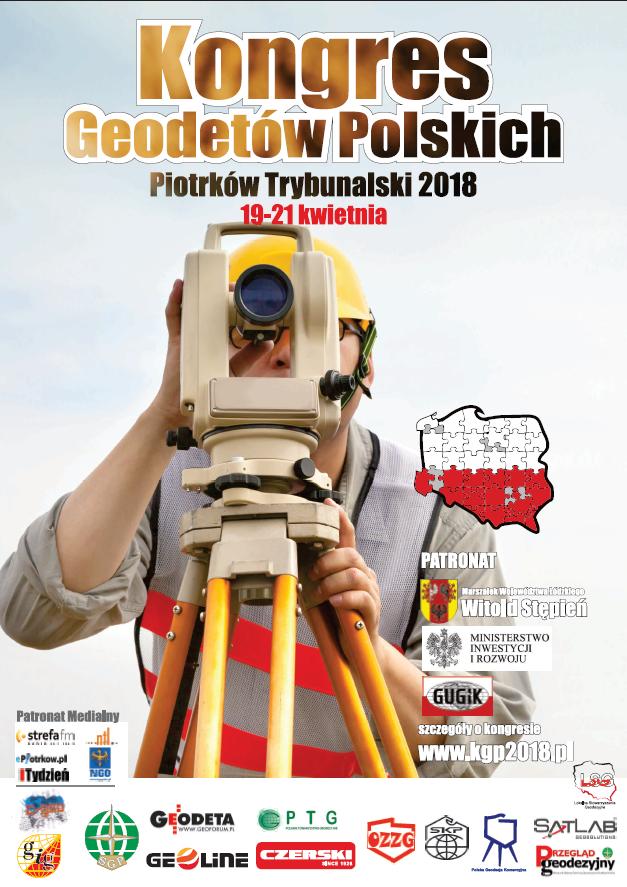 kongres-geodetc3b3w-2018