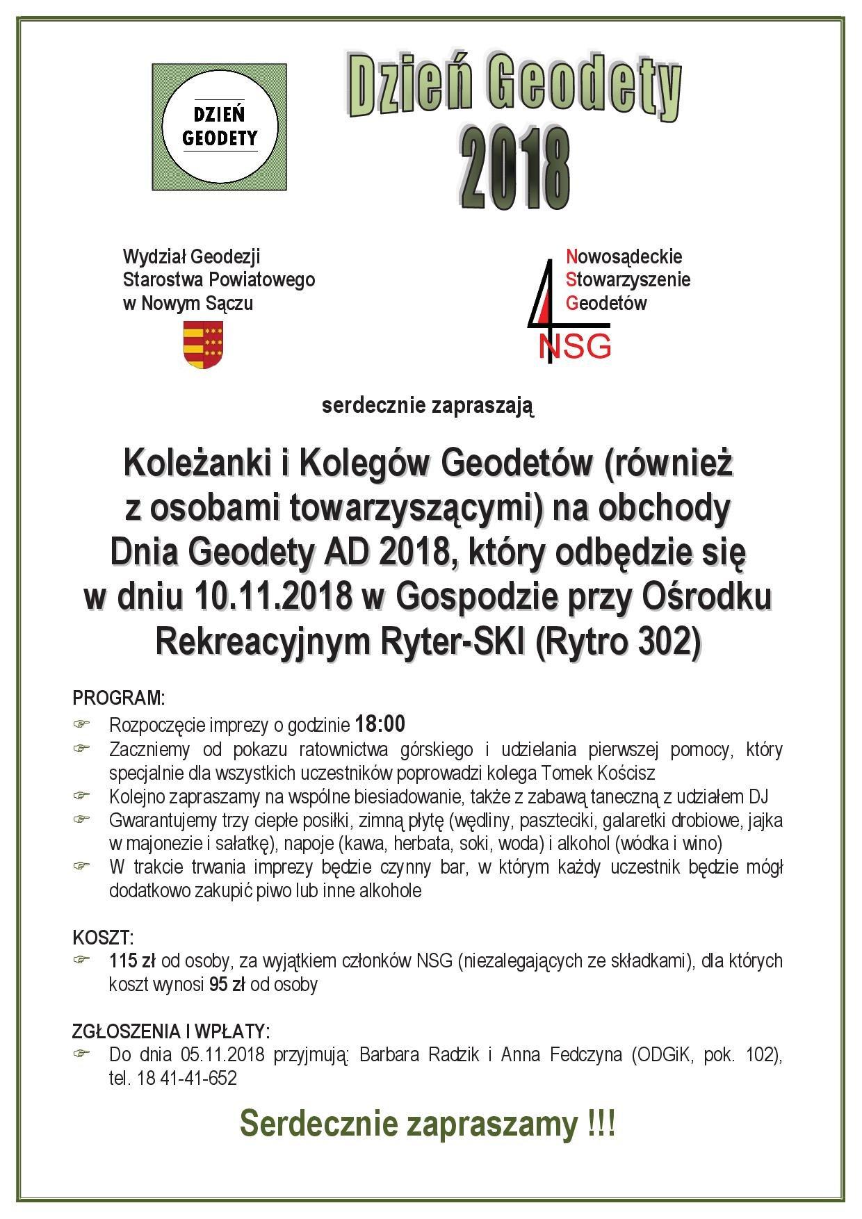 dziec584-geodety-2018-plakat